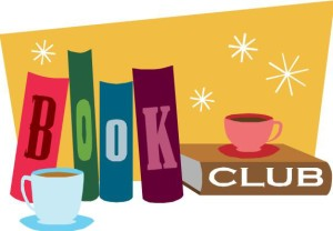 Book_Club_logo(1)