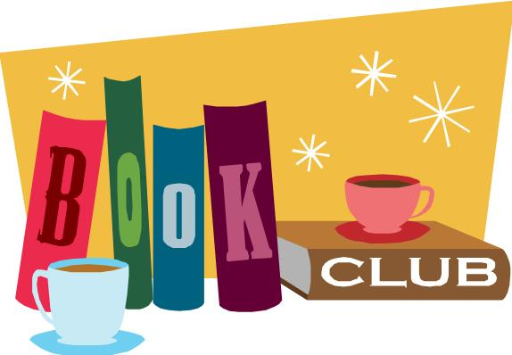 Book Club @ Rowley Public Library Community Room | Rowley | Massachusetts | United States