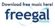 downloadfreegal