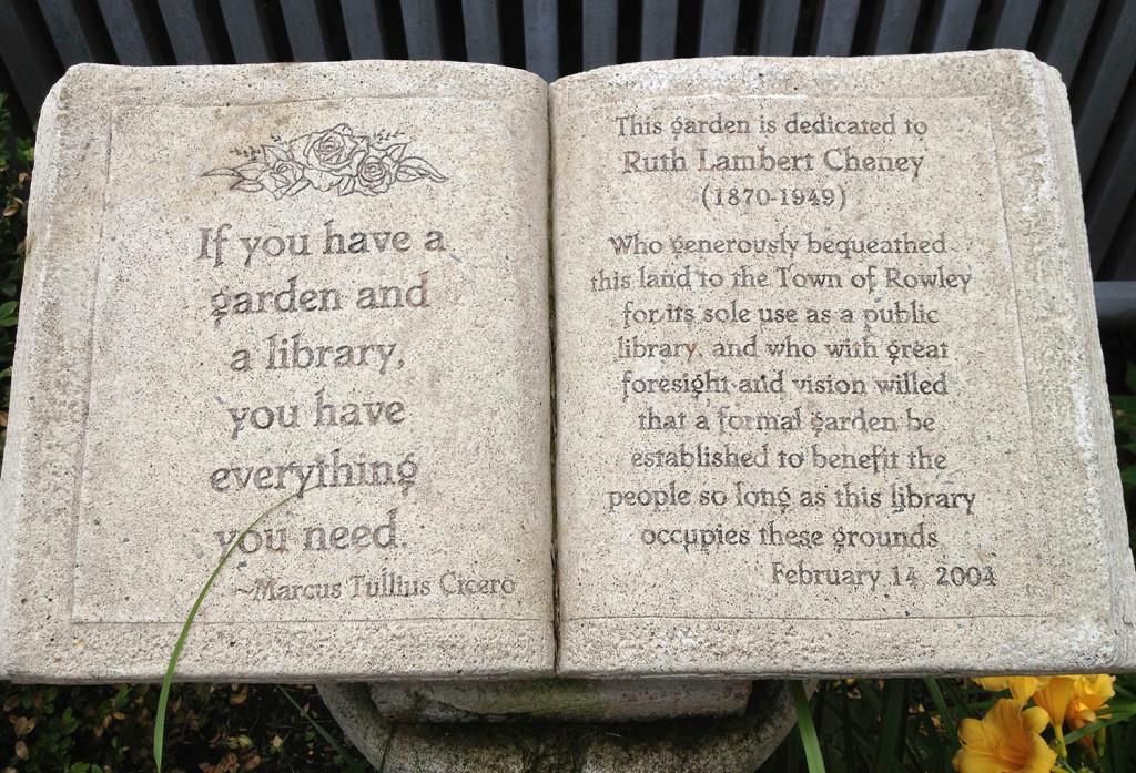 garden-book