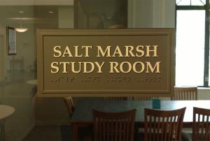 salt-marsh-room