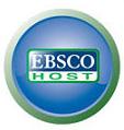 Logo-edscohost
