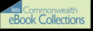 beta-ebc-logo