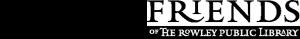 friends-logo-2