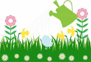 Plan now for Your Spring Garden @ Rowley Library | Rowley | Massachusetts | United States