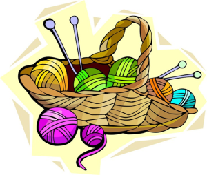 Knitting Group @ Rowley Public Library | Rowley | Massachusetts | United States