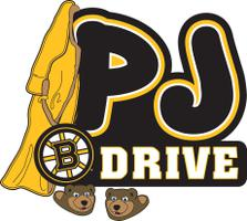 PJ_Drive_Logo_thumb