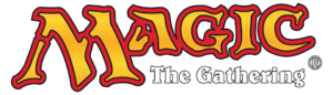 Magic the Gathering Summer 2018 @ Rowley Public Library Community Room | Rowley | Massachusetts | United States