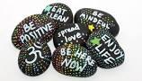 "Children's Craft Day:  ""Kindness Rocks"""